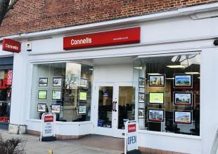 Connells Lettings, Welwyn Garden Citybranch details