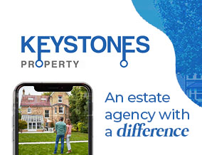 Get brand editions for Keystones Property, Collier Row