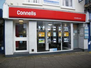 Connells Lettings, Chelmsfordbranch details