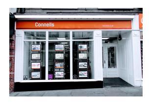 Connells Lettings, Colchesterbranch details