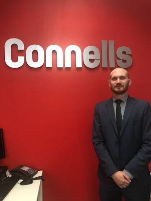 Connells Lettings, Torquay - Lettingsbranch details