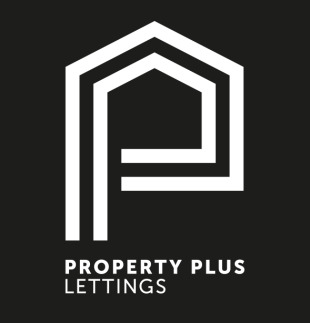 Property Plus Lettings, Hovebranch details