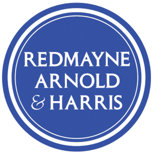 Redmayne Arnold & Harris Commercial, Cambridgebranch details