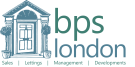 BPS London, London branch logo