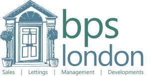 BPS London, Londonbranch details