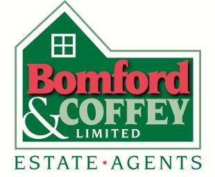 Bomford And Coffey , Pershorebranch details
