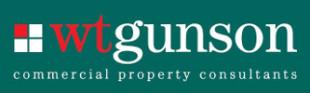 W T Gunson, Manchester - BPGbranch details