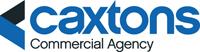 Caxtons Chartered Surveyors, Canterburybranch details