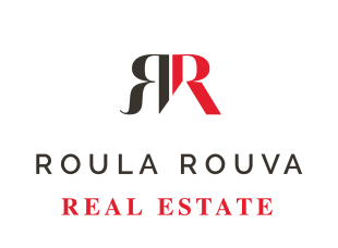 Roula Rouva Real Estate, Corfubranch details