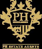 PH Estate Agents, Middlesbrough