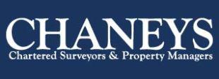 Chaneys Chartered Surveyors, Cavershambranch details
