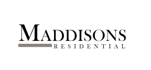 Maddisons Residential Ltd, Tunbridge Wellsbranch details