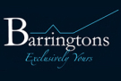 Barringtons Property, Brentwood