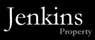 Jenkins Property, Essexbranch details