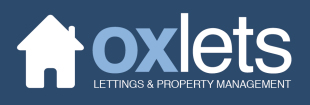 OXlets.com Ltd, Witneybranch details