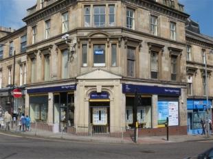 Slater Hogg & Howison Lettings, Falkirkbranch details