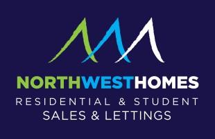 North West Homes, Prestonbranch details