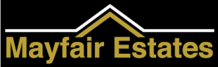 Mayfair Estates, Manchesterbranch details