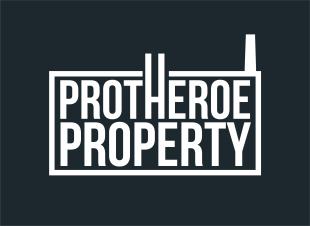 Protheroe Property, Halifax Sales & Lettingsbranch details