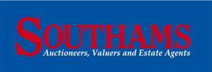 Southams , Oundlebranch details