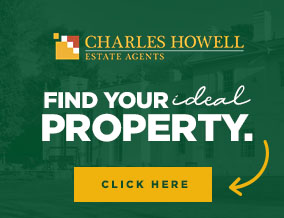 Get brand editions for Charles Howell , Barnt Green