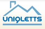 Uniqletts Ltd, Bayswaterbranch details