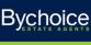 Bychoice, Hadleigh