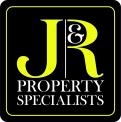 J&R Property specialists ltd, Holbury