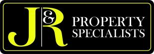 J&R Property specialists ltd, Holburybranch details
