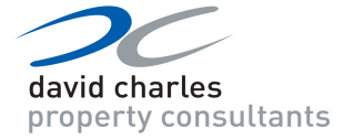 David Charles Property Consultants Limited, Pinnerbranch details