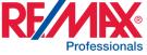 RE/MAX Professionals, Shawlands logo