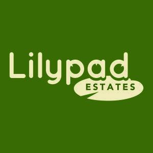 Lilypad Estates, Londonbranch details