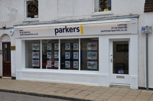 Parkers Estate Agents , Thealebranch details