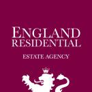 England Residential, Yorkshire logo