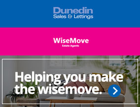 Get brand editions for Dunedin Sales & Lettings, Rubery