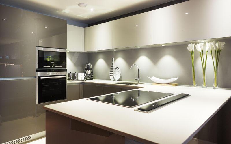 Luxury Kitchen Design Ideas, Photos & Inspiration ...