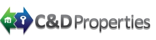 C&D Properties, Liverpoolbranch details