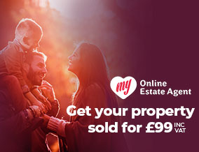 Get brand editions for My Online Estate Agent, National