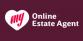 My Online Estate Agent, National