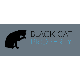 Black Cat Property, Chesterbranch details