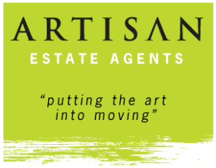 Artisan Estate Agents, Dorsetbranch details