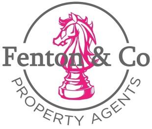 Fenton & Co, Bicesterbranch details