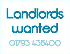 Get brand editions for Belgravia Lettings, Swindon