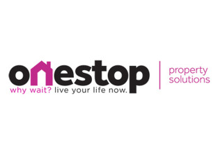 One Stop Property Solutions , North Westbranch details