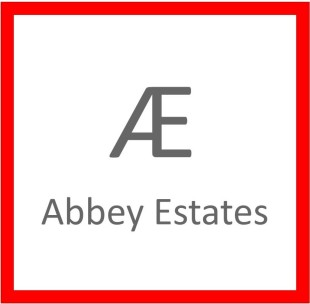 Abbey Estates, Chislehurstbranch details