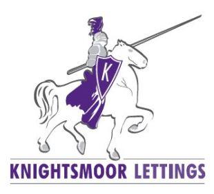 Knightsmoor Lettings, Overtonbranch details