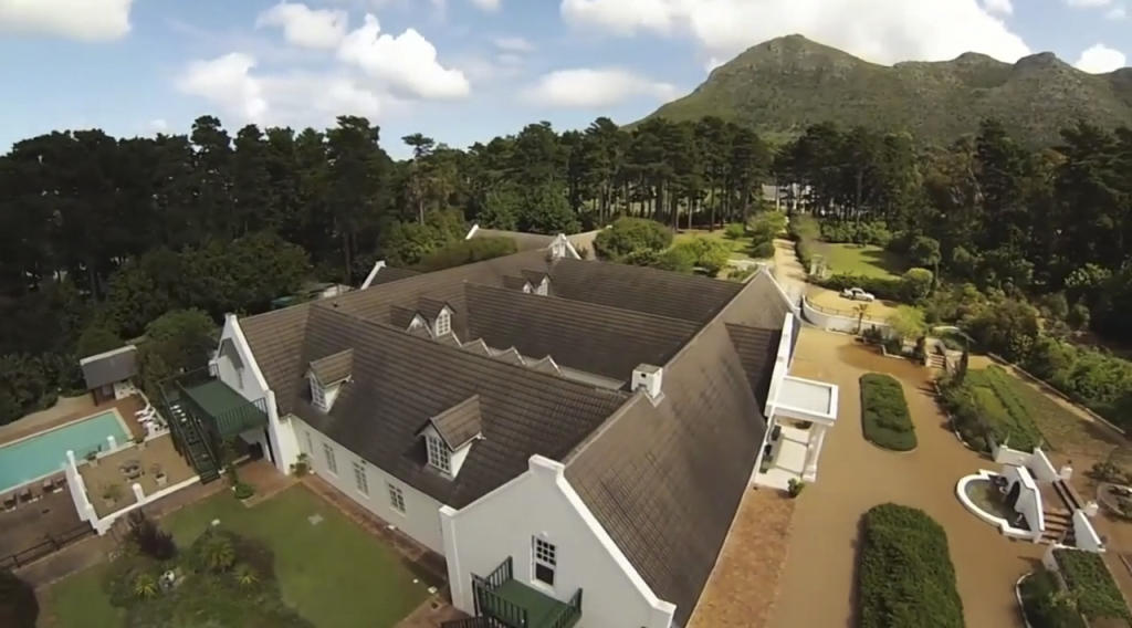 Detached house for sale in Western Cape, Cape Town...