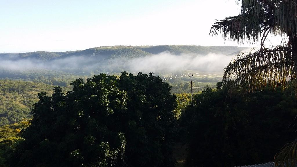 property for sale in East London, Eastern Cape