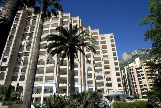 3 bed Penthouse for sale in Monaco