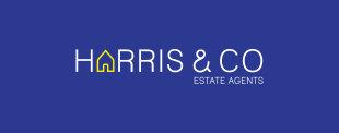 Harris & Co, Fleetwoodbranch details